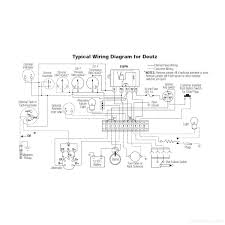 pioneer deh 1500 wiring diagram best 1000 within p6000ub