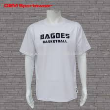 t shirts t shirts suppliers and manufacturers at alibaba