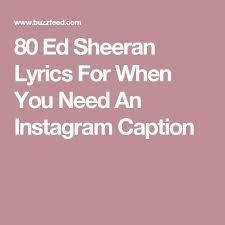 bio quotes for instagram simple the 25 best instagram bio