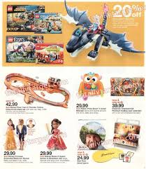 target pokemon black friday 2017 sneak peek target ad scan for 10 1 17 u2013 10 7 17 totallytarget
