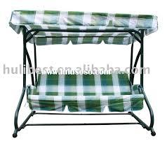 Interior Swing Chair Outdoor Swing Chair U2013 Helpformycredit Com