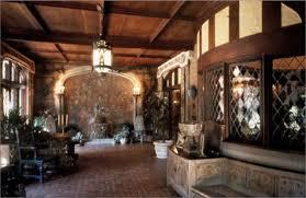 tudor interior design tudor style tudor revival houses in america from 1890 to the