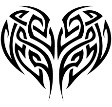 heart tree tattoo design photos pictures and sketches tattoo