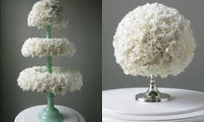Carnations In Bulk Carnation White Weddings Pinterest Wedding Centerpieces And