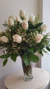 Arrangments Watertown Florist Flower Delivery By Elegant Arrangements