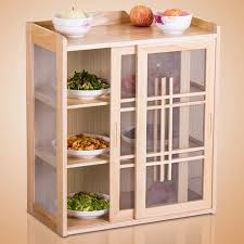 solid wood kitchen base cabinets kitchen cabinets kitchen furniture home furniture solid wood side cabinet door base cabinets insect prevention wholesale