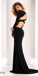 black cut out dress clarisse 4859 dress 350