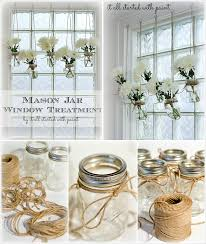 Handmade Home Decor Projects These 9 Diy Home Decor Ideas Make Your Home Beautiful