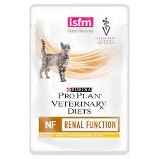 purina pro plan veterinary diets feline nf medicanimal com