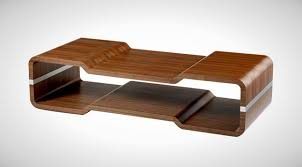 Designer Coffee Tables - Designer coffe tables