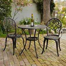 Patio Furniture Clearance Home Depot by Wayfair Patio Furniture Home Depot Christopher Knight With Fire