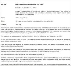 doc product manager job description u2013 sample product manager