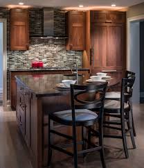 Kitchen Design Westchester Ny Transitional Kitchen Design Home Design Ideas And Pictures