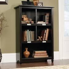 Sauder Shelves Bookcase Sauder Bookshelves Furniture Kohl U0027s