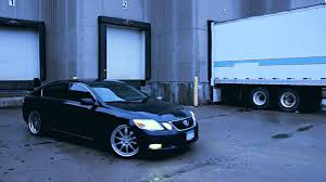 lexus gs430 wheels 2006 lexus gs430 youtube
