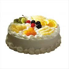 Order Cake Online Same Day Cake Delivery Buy Order Cake Online Archies Online