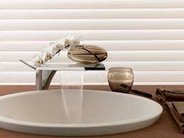 Bathroom Faucets Single Hole by Hansgrohe Axor 18010001 Massaud Bathroom Faucet U2013 Mega Supply Store