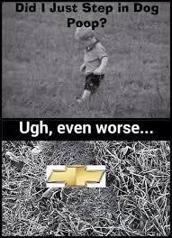 Hater Memes - best memes