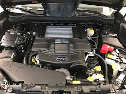 subaru forester 2018 colors 2018 subaru forester engine autosduty