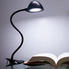 eazyclips led clip lamp usb energy saving 23