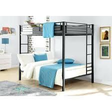 Big Bunk Bed Bunk Beds Futon Bunk Bed Metal 1 Beds Big Lots