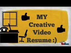Video Resume Ideas Say It In U0027metro U0027 Our Newest Set Of Characters Are Now Animated