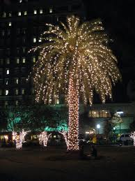 outdoor lighted decoration trends knanayamedia