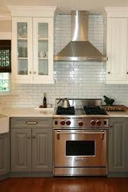 kitchen vent ideas vent ideas eatatjacknjills com