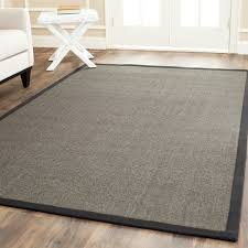 Outdoor Area Rugs Lowes Flooring 9x12 Indoor Outdoor Rug 10x14 Area Rugs Lowes Stair