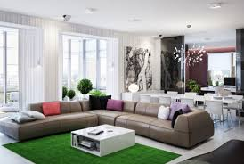 decorating your house astound how to decorate home with stuff you