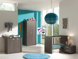 kreabel chambre bébé chambre bébé robin tidy home