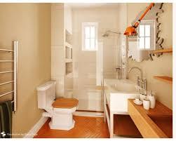 decor small bathtub ideas acceptable small bathrooms ideas full size of decor small bathtub ideas brilliant small bathroom with bathtub design ideas hypnotizing