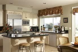 open kitchen design with island kitchen mesmerizing open living room and kitchen designs with