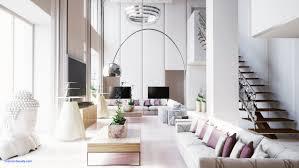 home design definition awesome interior design definition home design