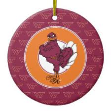 virginia tech gifts on zazzle