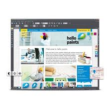 magix web designer 9 magix xara web designer 9 premium electronic software
