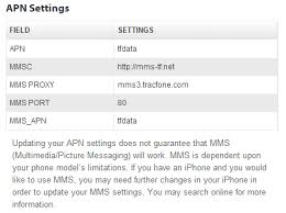 talk apn settings android talk apn madness corelogik