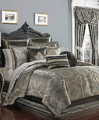 New York Bed Set J New York Bridgeport Bedding Collection Bedding