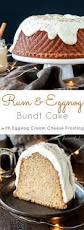 216 best images about desserts on pinterest turtles candy fudge