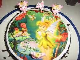 100 safeway cake order disney frozen birthday cake safeway