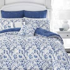 Xl Twin Bed In A Bag Size Twin Bed In A Bag Shop The Best Deals For Nov 2017