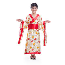 japanese fancy dress costume for kids online in india bangalore