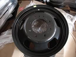 dodge ram 3500 dually wheels for sale 17 dodge ram 3500 dually wheels