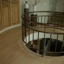 hardwood floors 10 photos 19 reviews flooring 14700