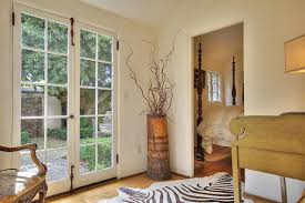 drapery ideas for sliding glass doors all about french doors diy