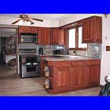 100 divine design kitchen divine kitchen design divine