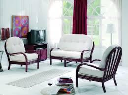 coussin de canap sur mesure refaire les coussins de votre canapé et vos fauteuils brin d ouest