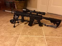the official varmint scoped ar picture thread page 11 ar15 com