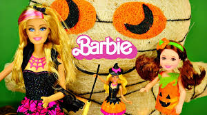 halloween barbie best images collections hd for gadget windows