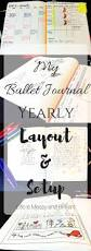 Bullet Journal Tips And Tricks by 5085 Best Bullet Journal Community Board Images On Pinterest